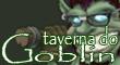 Taverna do Goblin 110x60