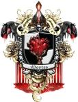 ERA - Reino dos Mortos